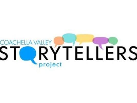 636124988122116686-Storytells-logo.jpg