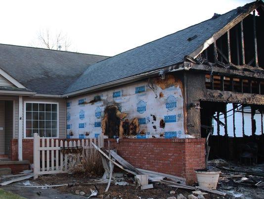 636588765335083519-LIV-garage-fire.jpg