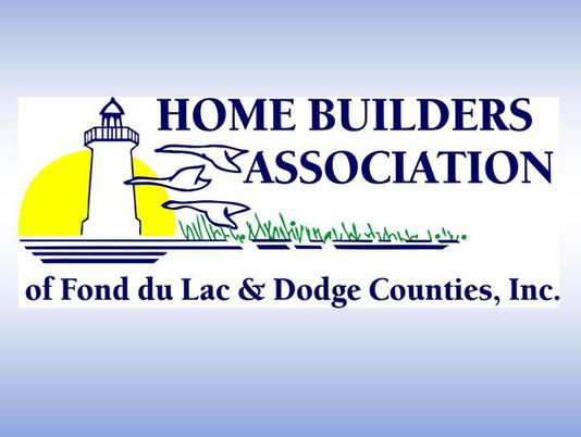 635924474781523427-HOME-BUILDERS-assn.PNG