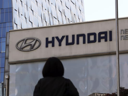 AP_South_Korea_Hyundai_Recal