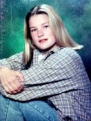 The family of Molly Bish will observe the 20th anniversary of her disappearance on June 27.
