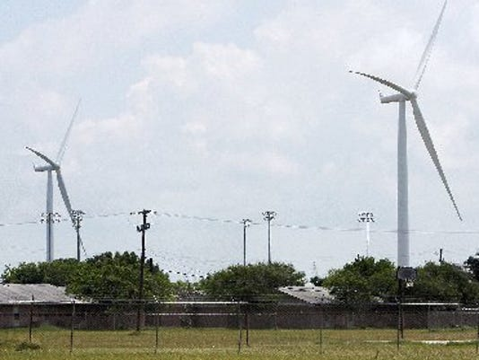 #stock wind farm.JPG