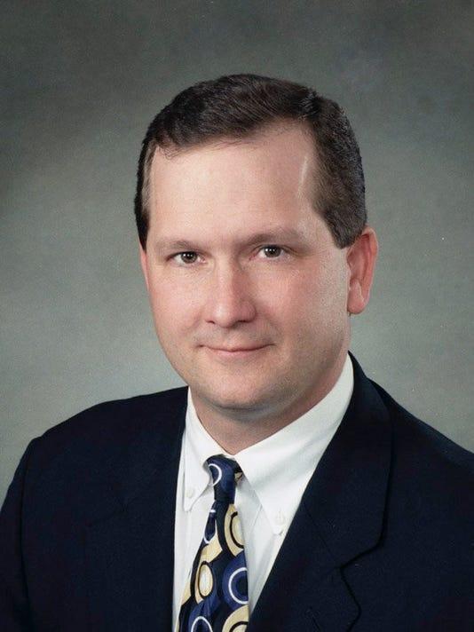 Matt Lewis_SAAF.JPG
