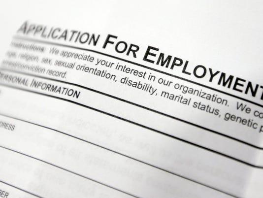 636088439161324533-employment.JPG