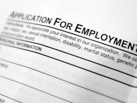 636174124383510684-employment.JPG