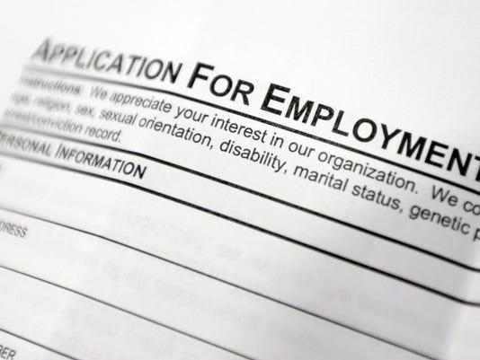 636312370928198669-employment.JPG