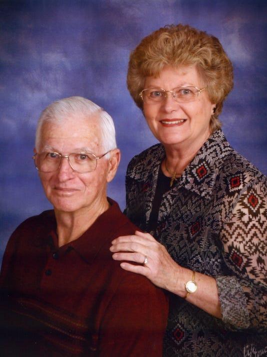 Doug and Mary Cox.jpg