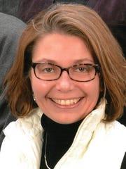 Susan Goldammer