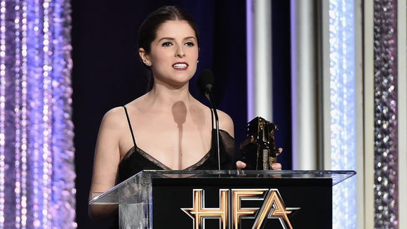 Please stop asking Anna Kendrick about this subject.