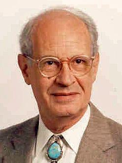 Gerhard Weinberg