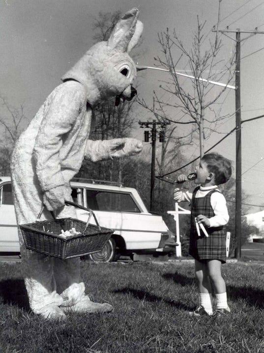 Vintage Easter 3.jpg