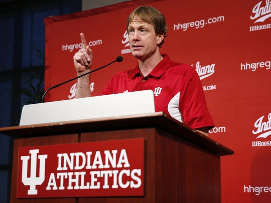 IU swimming coach Ray Looze guided the Hoosiers to their best NCAA finish since 1979.