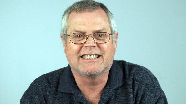 Bill Kenny