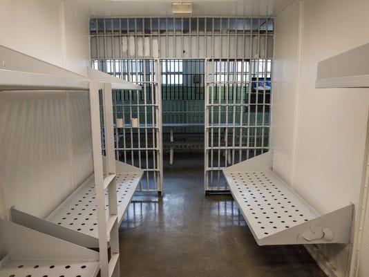635972853019097605-Jail-overcrowding-assignment-BB-0313.jpg