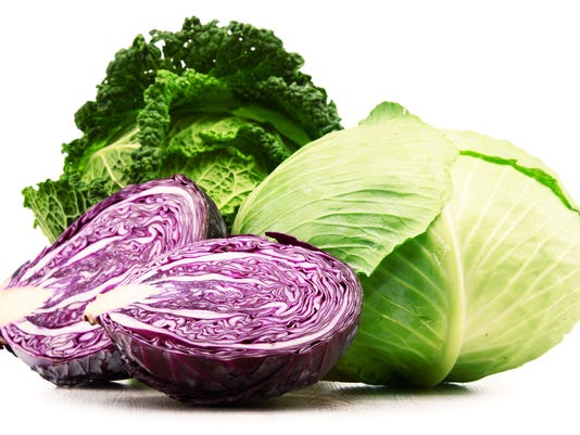 TDS-NBR-0112-Fresh-Pick-Cabbage.jpg