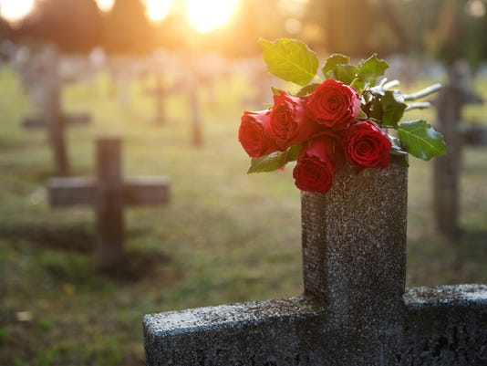 Pre-planning for a loved ones' wishes is an important part of honoring their lives.