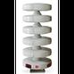 Gatlinburg tests new emergency sirens
