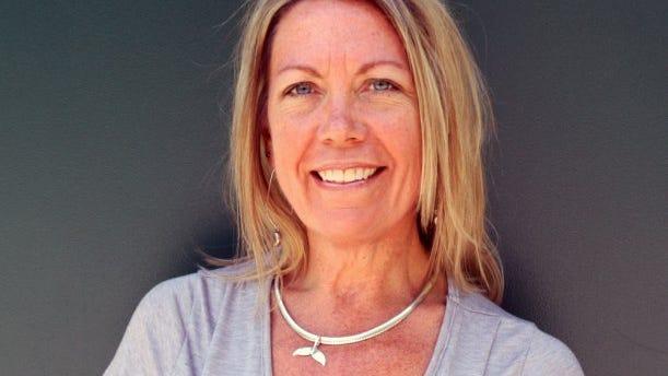 Pamela Reed Sanchez