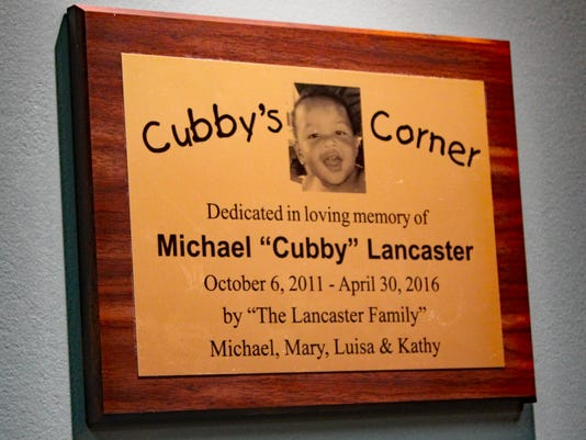 Cubby's Corner (6)