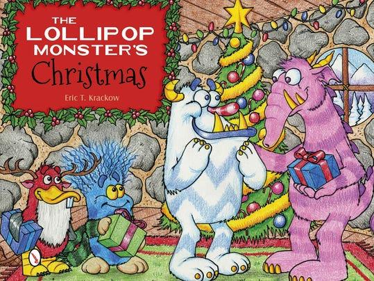 Lollipop Monster's Christmas.jpg
