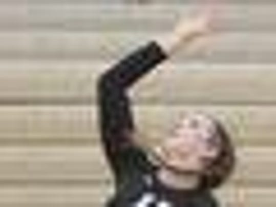 635775196621817985-BHS-volleyball-06