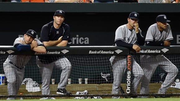 wp-TJN-TheLohudYankeesBlog-98669-Yankees.jpg