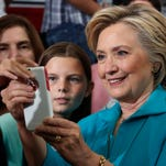 Hillary's plan protects students: Opposing view