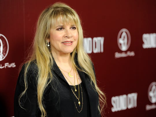 nicks story Rhiannon is the story of a lady that is from another world ~ called the bright world ~ and she leaves her kingdom to become the wife of a king ~stevie nicks.