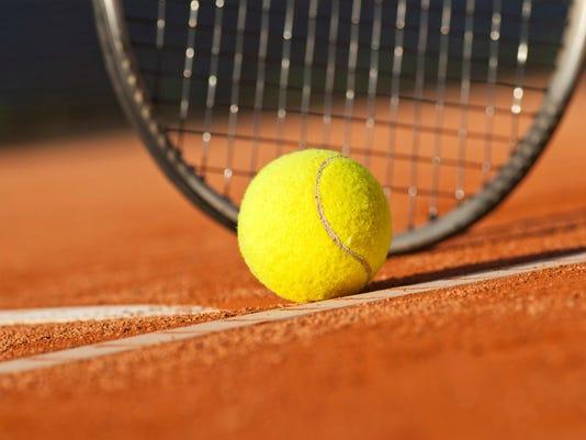 sports tennis.jpg