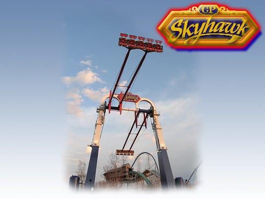 skyhawktop