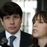 Supreme Court again rejects Blagojevich appeal