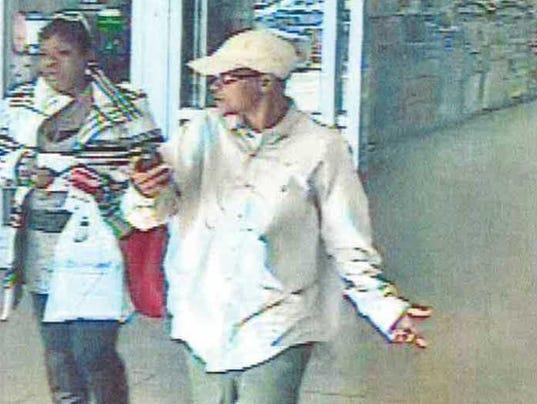 635912286099888975-Suspects.jpg