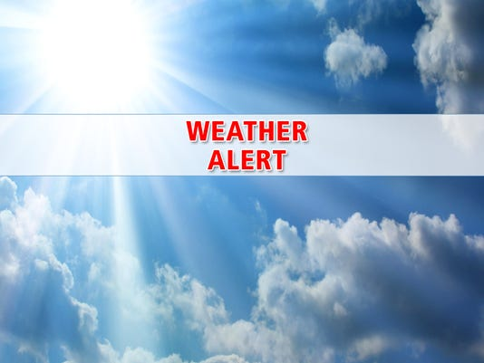 webkey_weather_alert