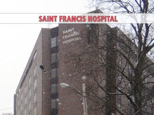 Saint Francis_webkey