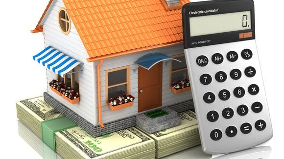 free up cash  3 reasons to pay off your mortgage early