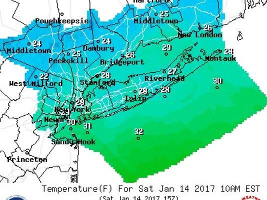 636198828354938902-Jan-13-Weekend-Weather.jpg