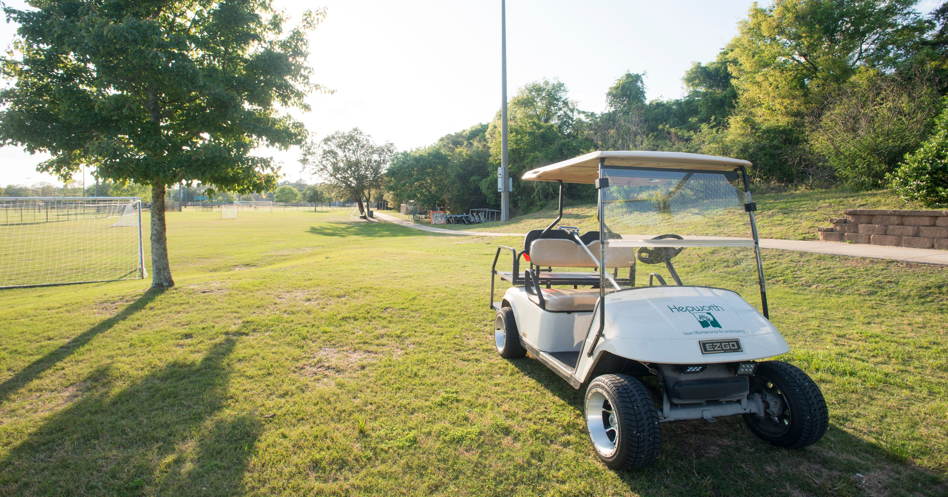 Ontario approves allowing golf carts on some city streets on tank inspection checklist, furniture inspection checklist, annual inspection checklist, utv inspection checklist, suv inspection checklist, golf cart operator checklist, brake inspection checklist, ambulance inspection checklist, real estate inspection checklist, computer inspection checklist, air compressor inspection checklist, trailer inspection checklist, bmw inspection checklist, engine inspection checklist, boat inspection checklist, van inspection checklist, automobile inspection checklist, commercial inspection checklist, snowmobile inspection checklist, bike inspection checklist,