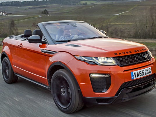 636228412254069630-2017-range-rover-evoque-convertible-5.jpg
