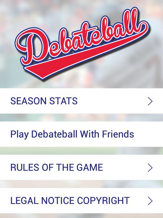 635952790192371038-debateball.png