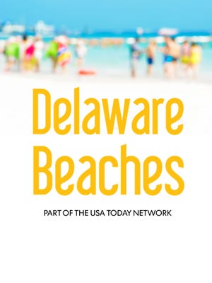 Keep up with the latest news from the beach, including new restaurants and changing ordinances, with this app.