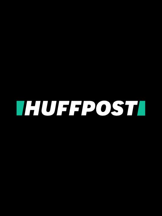 HuffPostlogo