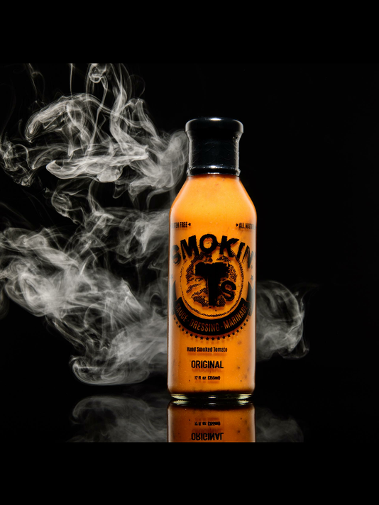 delafield s smokin t s founded on love vow to natural ingredients