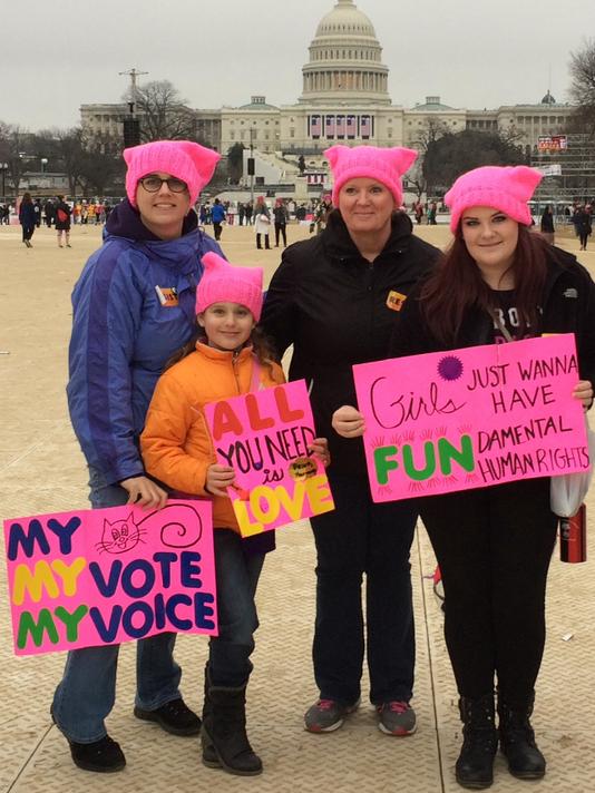 Gunzelman-Women-s-March.png
