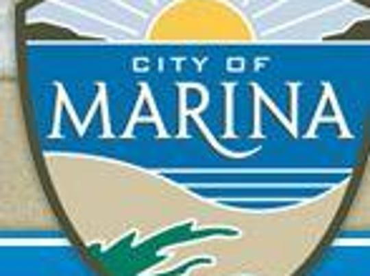 Apartments Complex For Sale In Salinas Ca