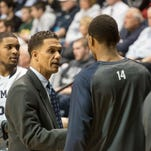 Manhattan loss provides latest Monmouth reality check