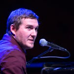 Brian Fallon talks Sleepwalkers album, Gaslight Anthem reunion