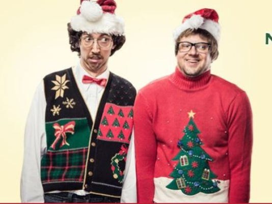 635539876928876779-ugly-christmas-sweater