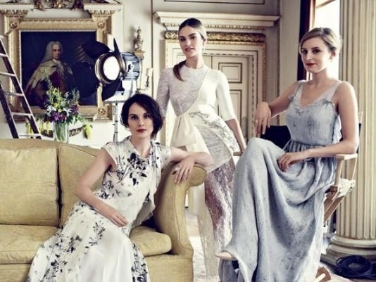 downton-abbey-season-5-premiere-date.jpg