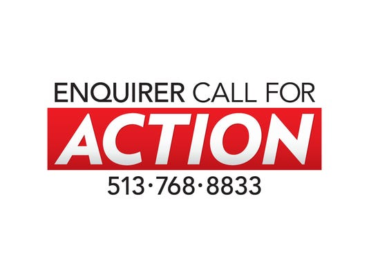 635573575493914612-ENQ-Call4Action-LogoLockup-CLR-page1