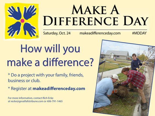 Make-a-Difference-Day-graphic